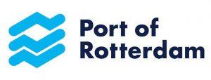 Havenbedrijf Rotterdam - Port of Rotterdam