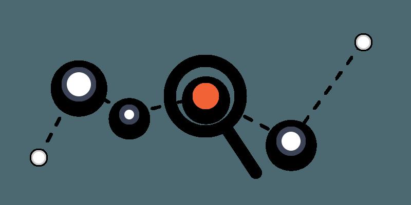 Van WordPress ontwikkeling tot aan Project management