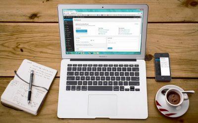 Top 5 WordPress plugins die elke website moet hebben